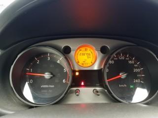 Nissan Qashqai 2.0 D 110KW 4WD, NOVÉ ČR č.11