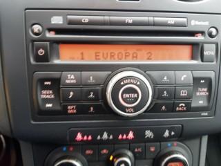 Nissan Qashqai 2.0 D 110KW 4WD, NOVÉ ČR č.12