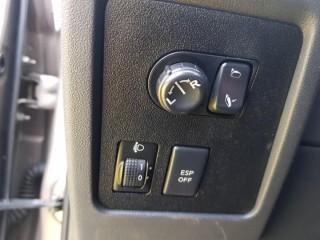 Nissan Qashqai 2.0 D 110KW 4WD, NOVÉ ČR č.14