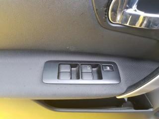 Nissan Qashqai 2.0 D 110KW 4WD, NOVÉ ČR č.17