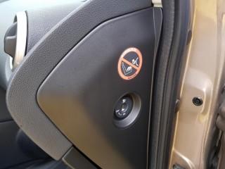 Nissan Qashqai 2.0 D 110KW 4WD, NOVÉ ČR č.19
