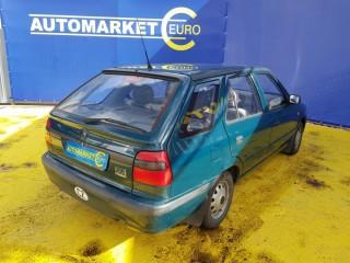 Škoda Felicia 1.3 Mpi č.4