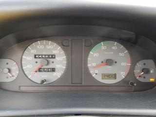 Škoda Felicia 1.3 Mpi č.11