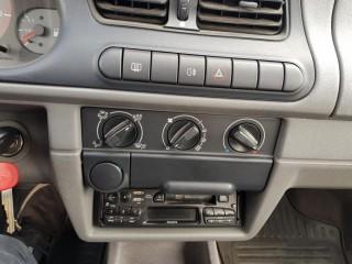 Škoda Felicia 1.3 Mpi č.12