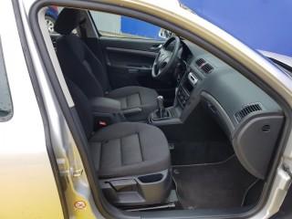 Škoda Octavia 2.0 TDi Bez DPF č.8