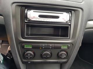 Škoda Octavia 2.0 TDi Bez DPF č.12