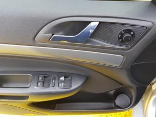 Škoda Octavia 2.0 TDi Bez DPF č.13