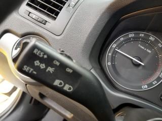 Škoda Octavia 2.0 TDi Bez DPF č.14