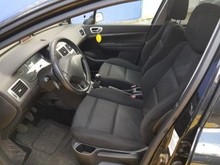 Peugeot 307 1.6 16V č.7