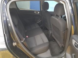 Peugeot 307 1.6 16V č.10