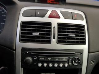 Peugeot 307 1.6 16V č.12