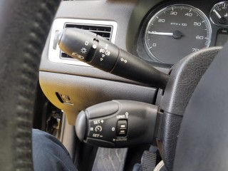 Peugeot 307 1.6 16V č.14