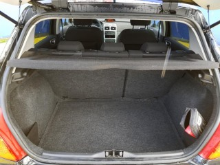 Peugeot 307 1.6 16V č.17