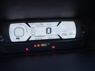 Citroën C4 Picasso 1.6 HDi č.18