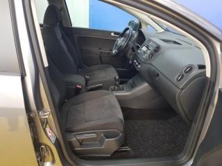 Volkswagen Golf Plus 1.4 TSi 90KW č.8