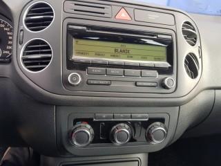 Volkswagen Golf Plus 1.4 TSi 90KW č.11