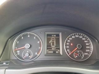 Volkswagen Golf Plus 1.4 TSi 90KW č.12
