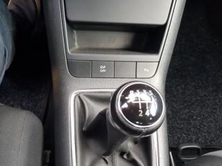 Volkswagen Golf Plus 1.4 TSi 90KW č.14
