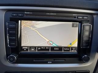 Škoda Octavia 2.0 TDi DSG, NAVI č.13