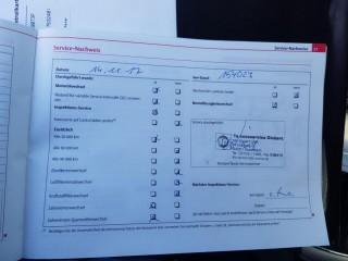 Škoda Octavia 2.0 TDi DSG, NAVI č.23