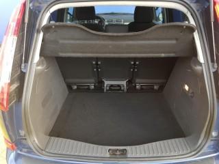 Ford C-MAX 1.6i 74KW č.15