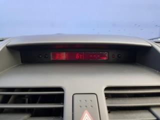 Fiat Sedici 1.9 JTD 4X4 č.12
