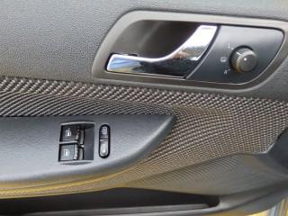 Škoda Fabia 1.2 Mpi č.13