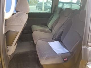 Peugeot 807 2.0Hdi č.10