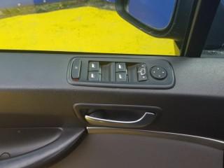 Peugeot 807 2.0Hdi č.14