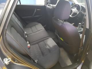 Mazda 6 2.0D 105KW č.8