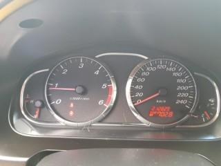 Mazda 6 2.0D 105KW č.11