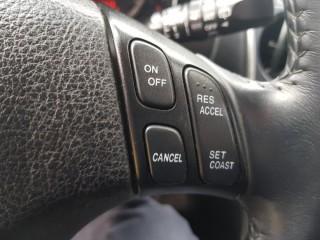 Mazda 6 2.0D 105KW č.12