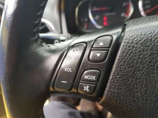Mazda 6 2.0D 105KW č.13