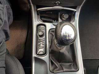 Mazda 6 2.0D 105KW č.14