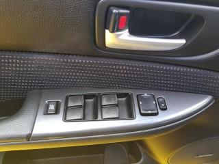 Mazda 6 2.0D 105KW č.17