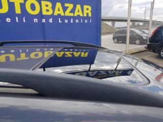 Mazda 6 2.0D 105KW č.18
