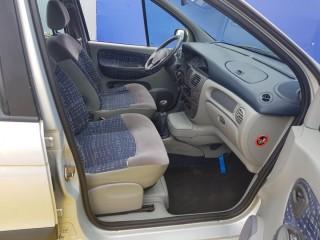 Renault Scénic 1.9D 47KW Eko Uhrazeno č.8