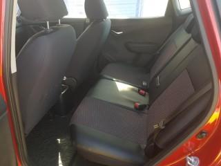 Hyundai Ix20 1.4 CRDi Odpočet DPH č.10