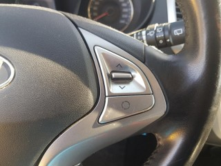 Hyundai Ix20 1.4 CRDi Odpočet DPH č.16