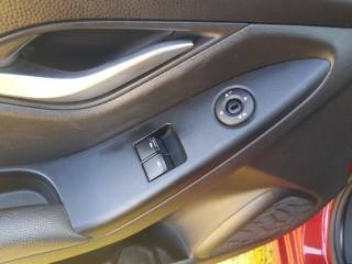 Hyundai Ix20 1.4 CRDi Odpočet DPH č.19
