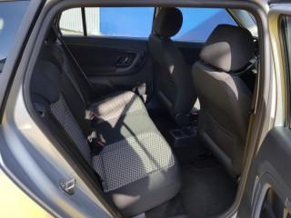 Škoda Fabia 1.6 Tdi č.9