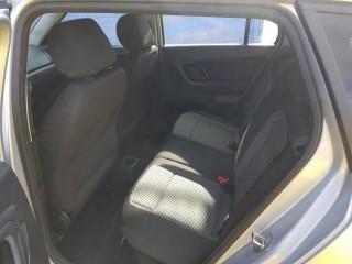 Škoda Fabia 1.6 Tdi č.10