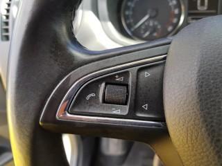Škoda Fabia 1.6 Tdi č.13