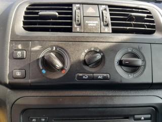 Škoda Fabia 1.6 Tdi č.16