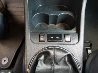 Škoda Fabia 1.6 Tdi č.18