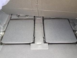 Opel Zafira 1.8 16V LPG, AUTOMAT, NOVÁ NÁDRŽ č.11