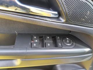 Opel Zafira 1.8 16V LPG, AUTOMAT, NOVÁ NÁDRŽ č.21