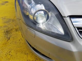 Opel Zafira 1.8 16V LPG, AUTOMAT, NOVÁ NÁDRŽ č.26
