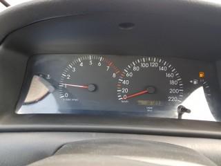 Toyota Corolla 1.4 VVT-i Nové v ČR č.11