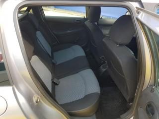 Peugeot 206 1.1 SW 1 maj,ČR č.9